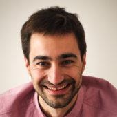 Professional Qualificat del Mètode Grinberg® Sol.lucions per a l'ansietat i el dolor repetitiu a Barcelona & Londres
