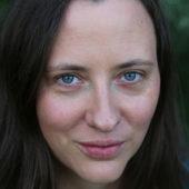 Veronika Fiegl Trainerin für Körperaufmerksamkeit