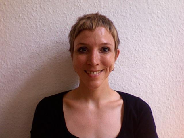 Stella Lorenz